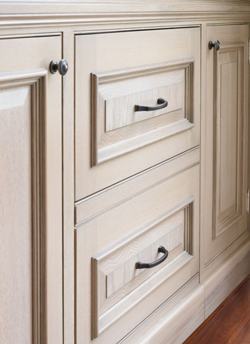 Amerock Decorative Cabinet and Bath Hardware: 1853613 | Cabinet ...