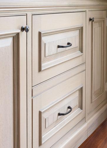 Amerock Decorative Cabinet and Bath Hardware: 1853614 | Cabinet ...