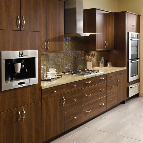 Amerock Decorative Cabinet And Bath Hardware Bp29203g10