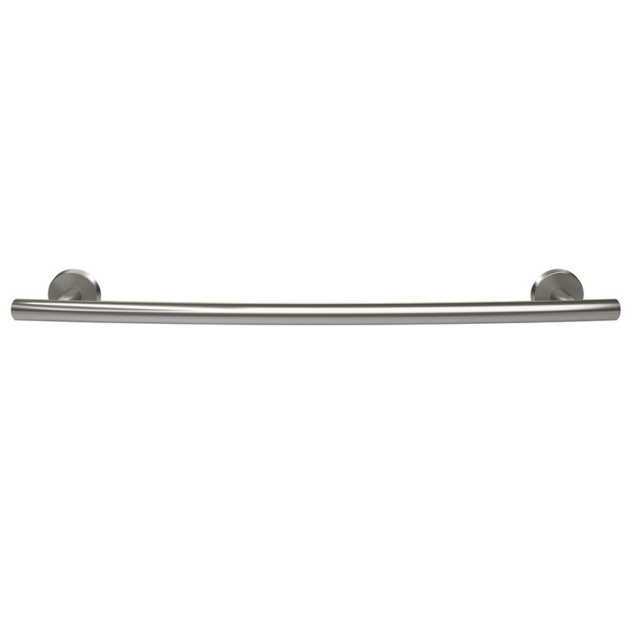 Amerock Decorative Cabinet And Bath Hardware Bh26543ss