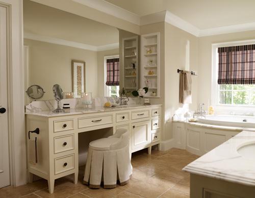 Amerock Decorative Cabinet And Bath Hardware Bp29295orb