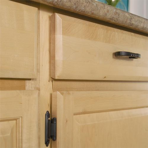 Amerock Decorative Cabinet And Bath Hardware Bpr3429fb