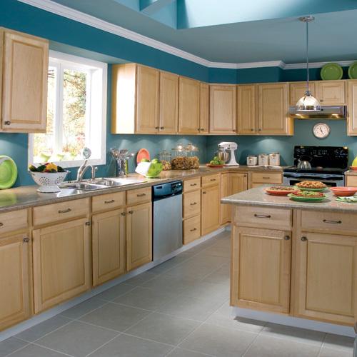Amerock Decorative Cabinet And Bath Hardware: BP53806WN | Oversized |  Weathered Nickel | Amerock Kane U0026 Crosley Collection