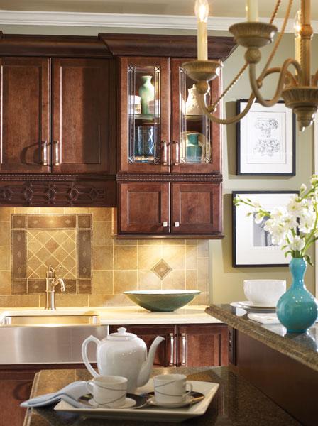 Amerock Decorative Cabinet And Bath Hardware Bp55347g10