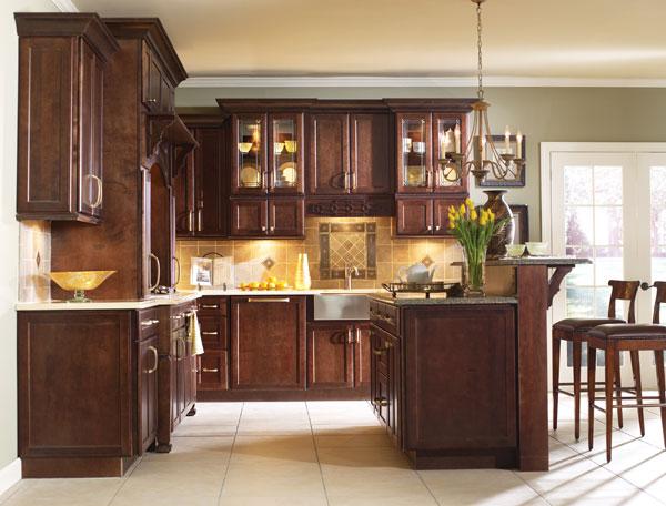 Amerock Decorative Cabinet and Bath Hardware: BP55347GB | Cabinet ...