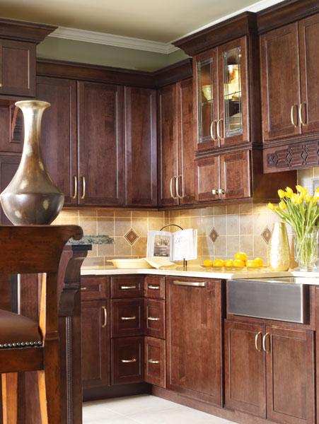 Amerock Decorative Cabinet And Bath Hardware Bp55347gb