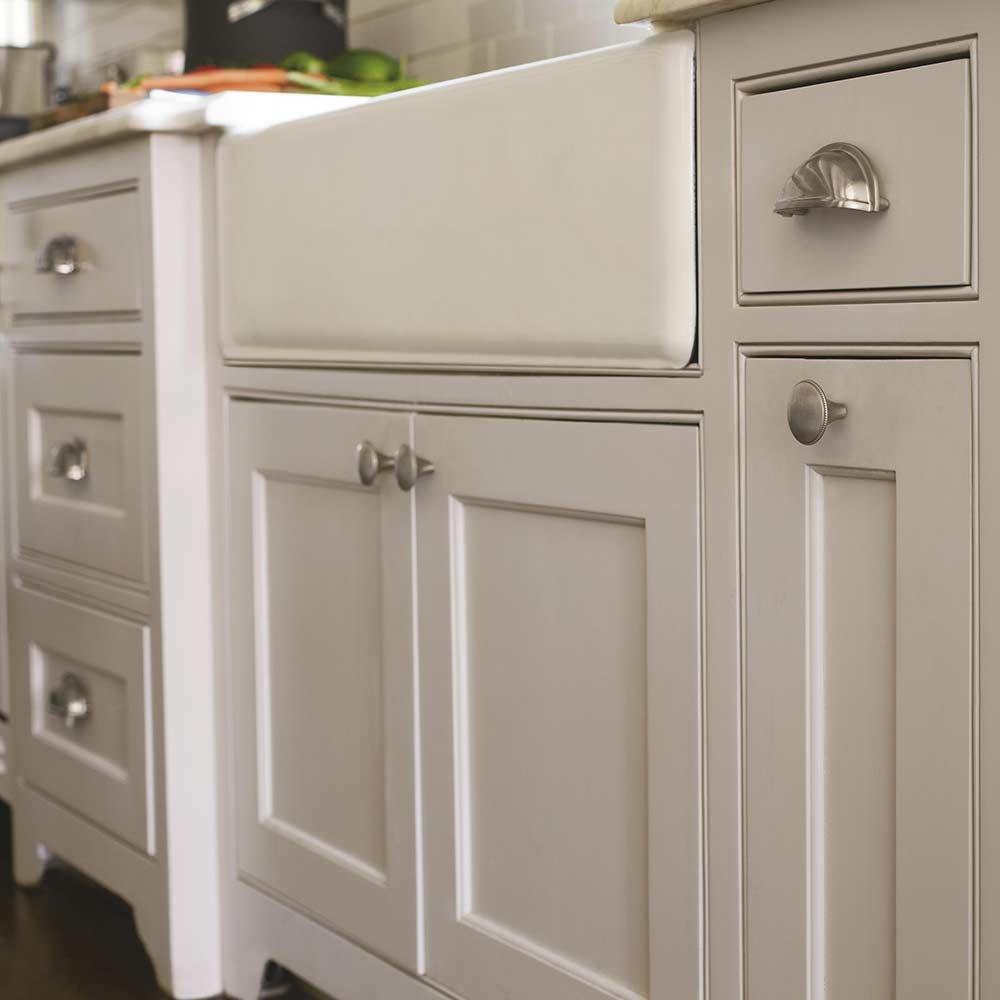 Amerock Decorative Cabinet And Bath Hardware Bp29310g10