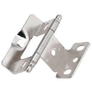 decorative cabinet hinges amerock decorative cabinet and bath hardware searching for 14569