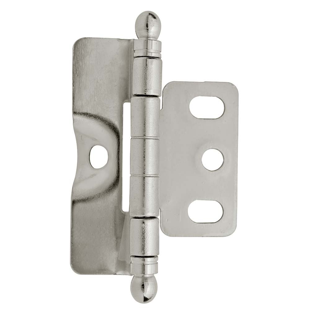 Amerock Decorative Cabinet and Bath Hardware: PK3175TB14 ...